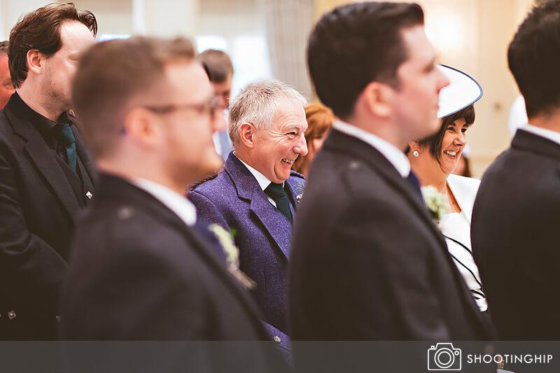 Careys Manor Wedding Photography (28)