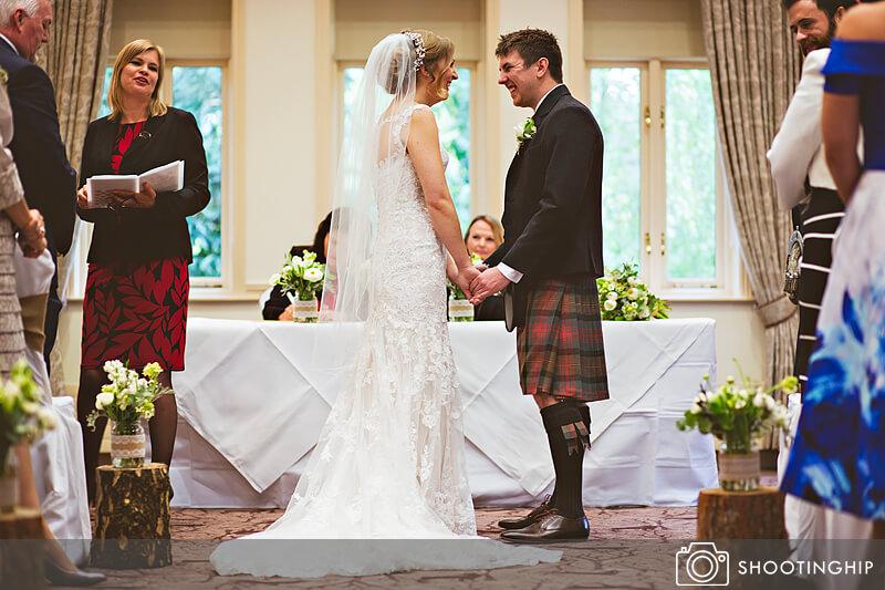 Careys Manor Wedding Photography (29)
