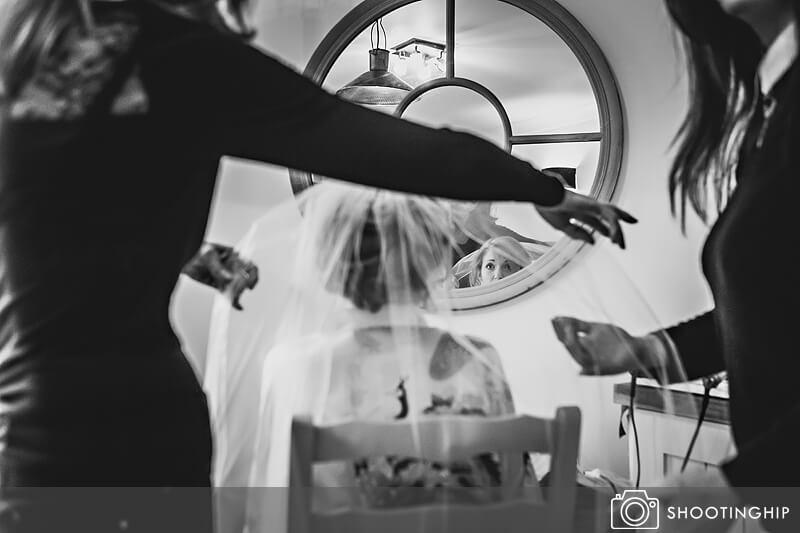 Careys Manor Wedding Photography (3)