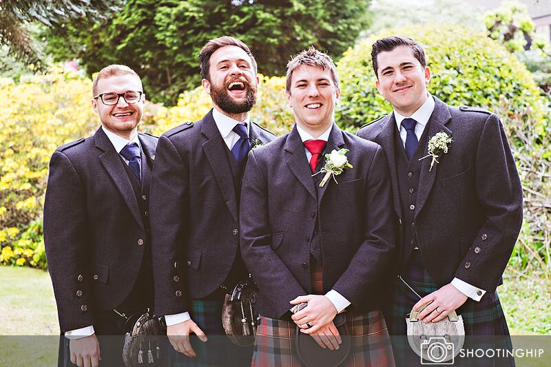 Careys Manor Wedding Photography (35)