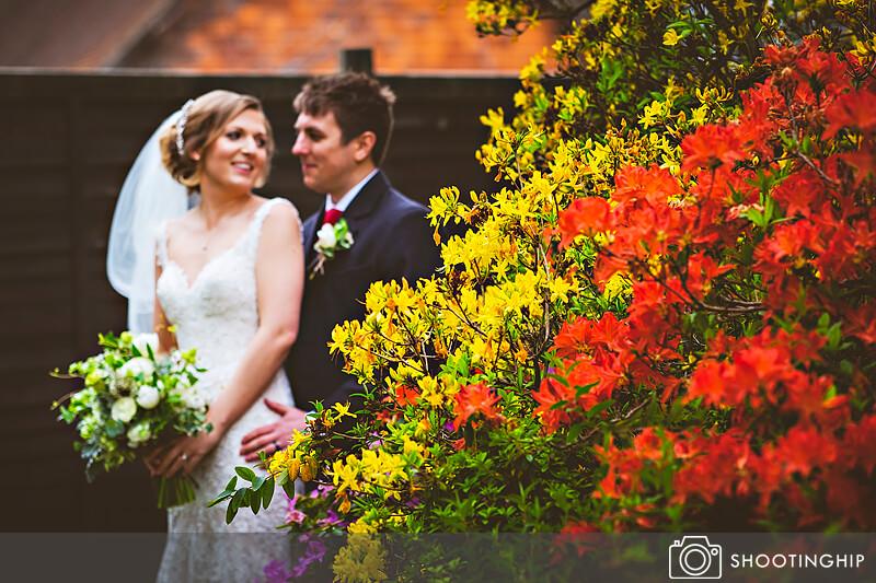 Careys Manor Wedding Photography (37)