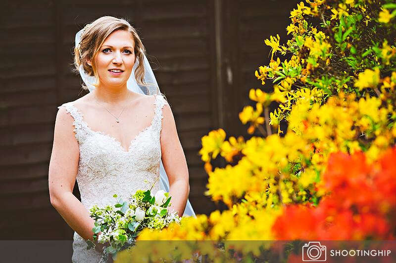 Careys Manor Wedding Photography (38)