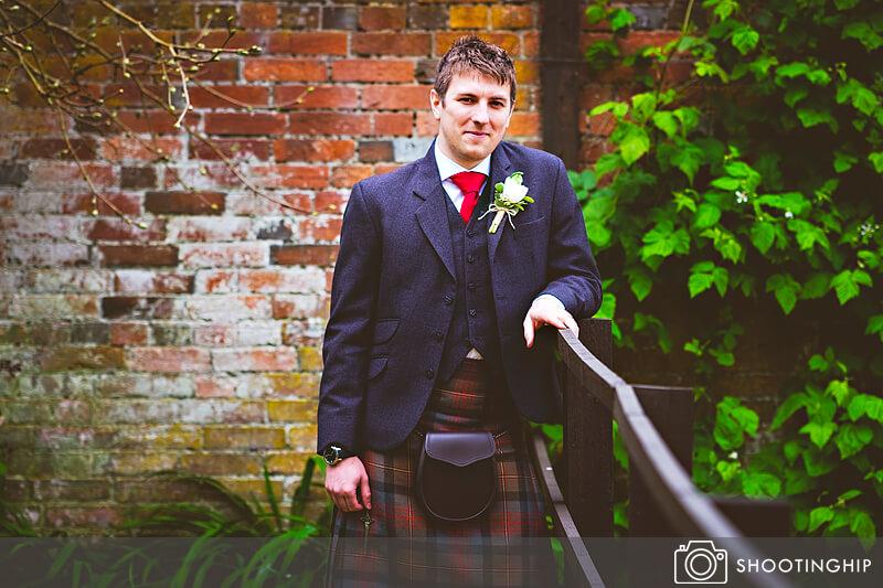 Careys Manor Wedding Photography (39)
