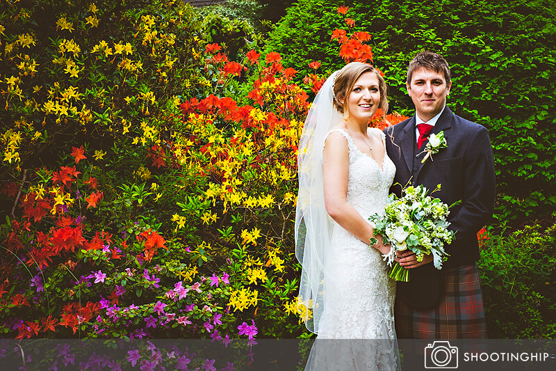 Careys Manor Wedding Photography (40)