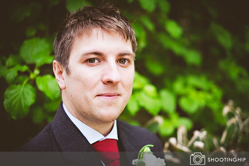 Careys Manor Wedding Photography (42)