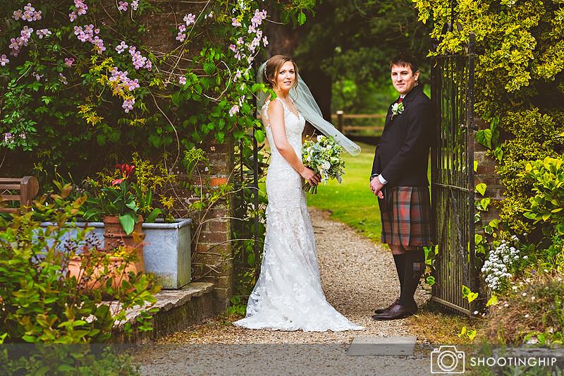 Careys Manor Wedding Photography (43)