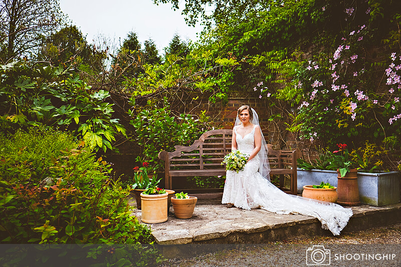 Careys Manor Wedding Photography (44)