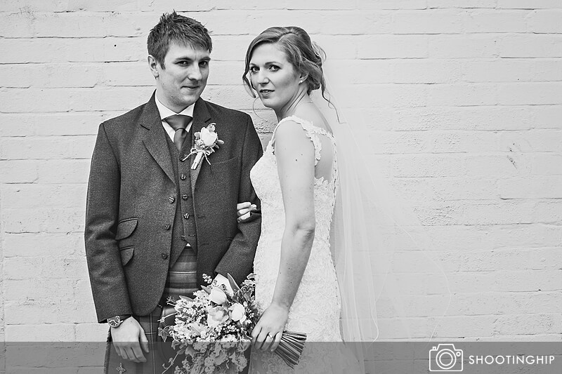 Careys Manor Wedding Photography (45)