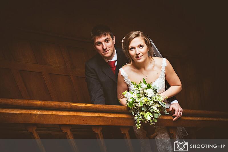 Careys Manor Wedding Photography (47)