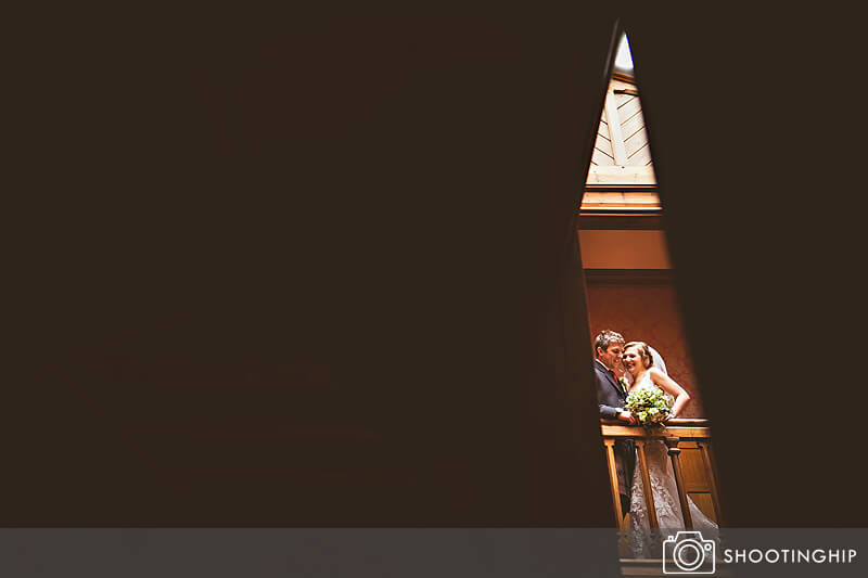 Careys Manor Wedding Photography (48)