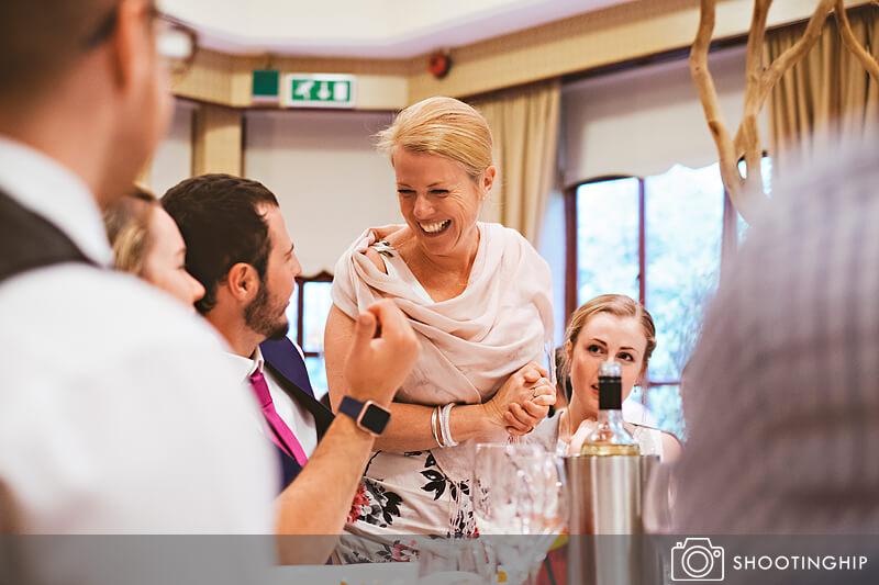 Careys Manor Wedding Photography (50)