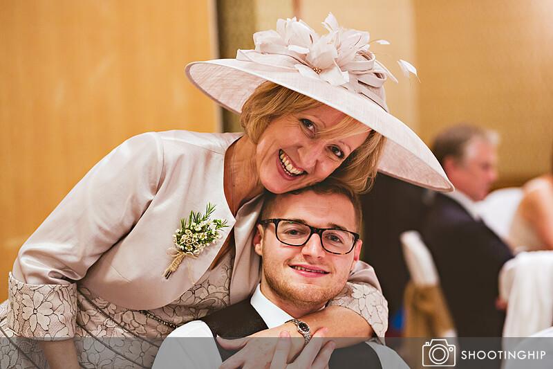 Careys Manor Wedding Photography (51)