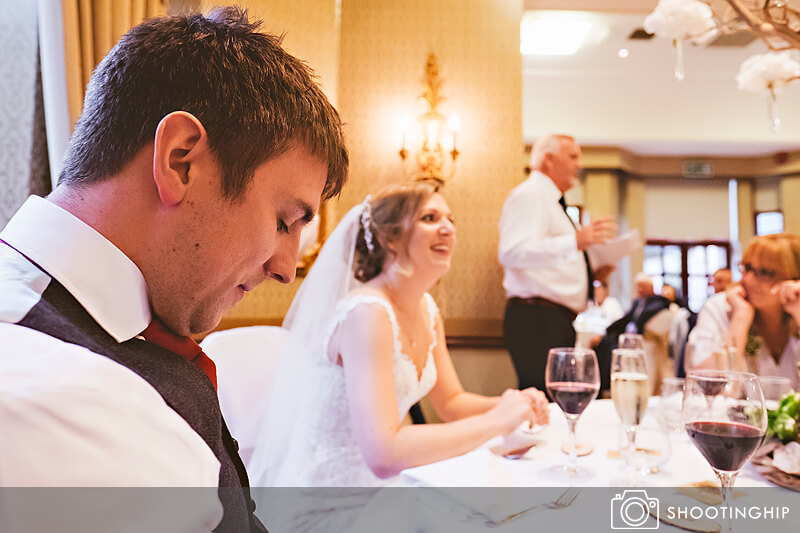 Careys Manor Wedding Photography (52)
