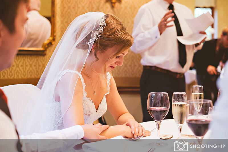 Careys Manor Wedding Photography (53)