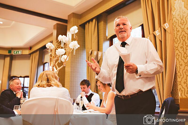 Careys Manor Wedding Photography (54)