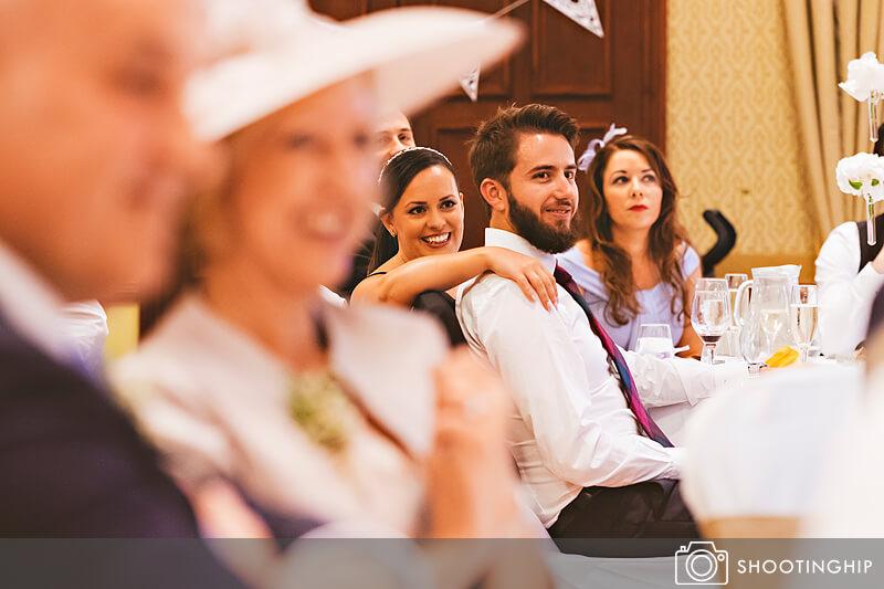 Careys Manor Wedding Photography (56)