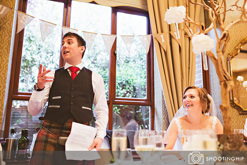 Careys Manor Wedding Photography (57)
