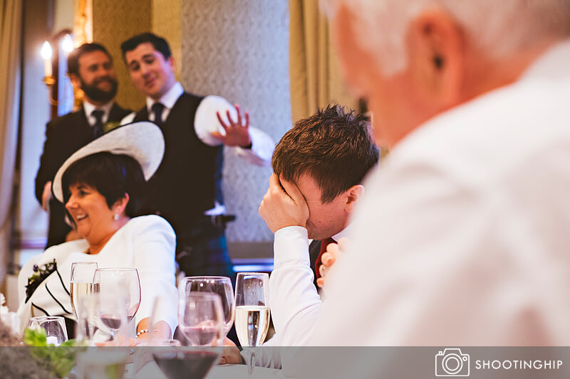 Careys Manor Wedding Photography (58)