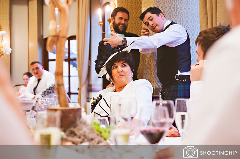 Careys Manor Wedding Photography (59)