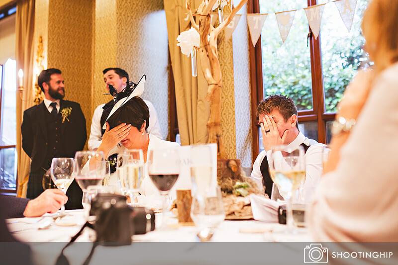 Careys Manor Wedding Photography (61)