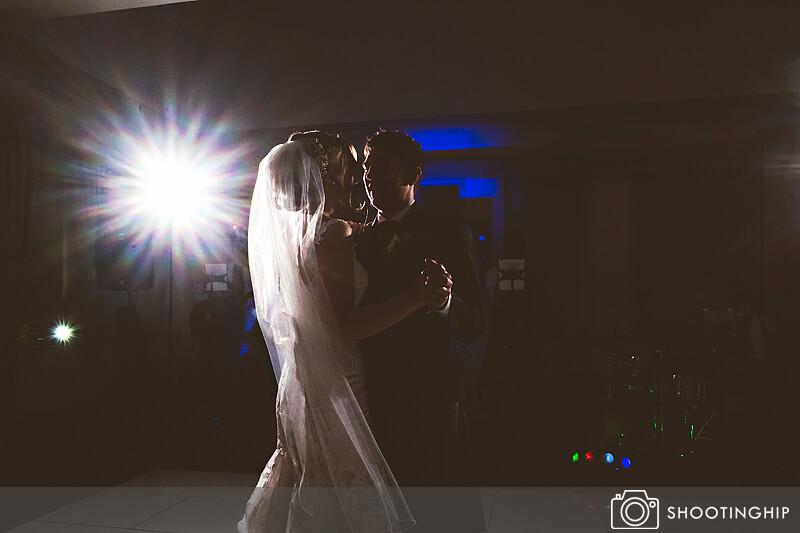 Careys Manor Wedding Photography (63)