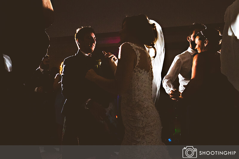 Careys Manor Wedding Photography (66)