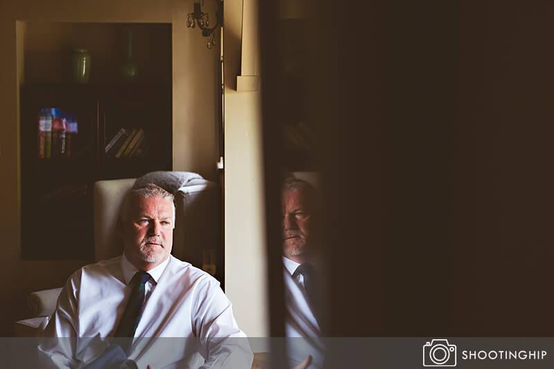 Careys Manor Wedding Photography (8)