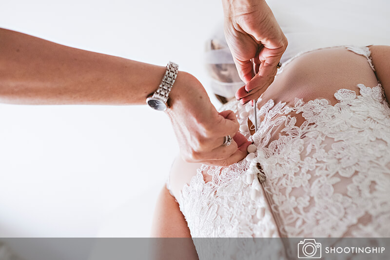 Careys Manor Wedding Photography (9)