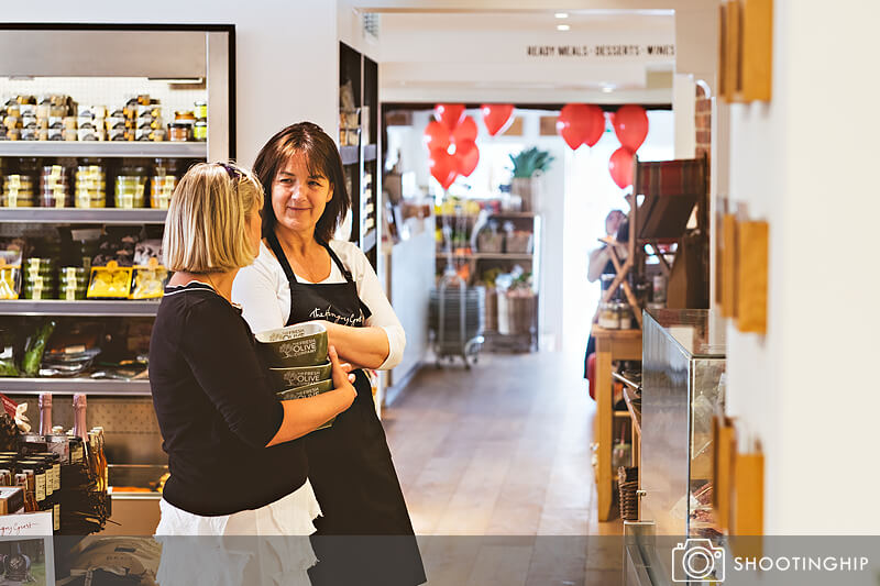 Business Photography in Sussex and Hampshire (29)