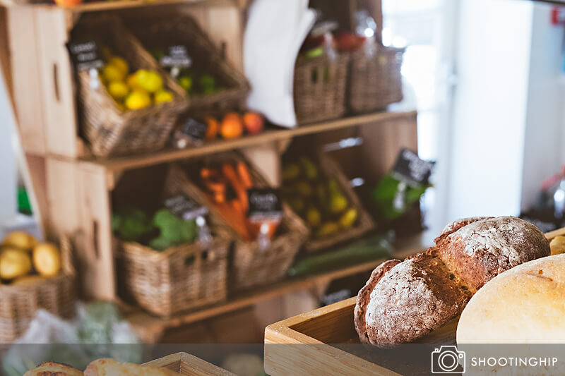 Business Photography in Sussex and Hampshire (22)