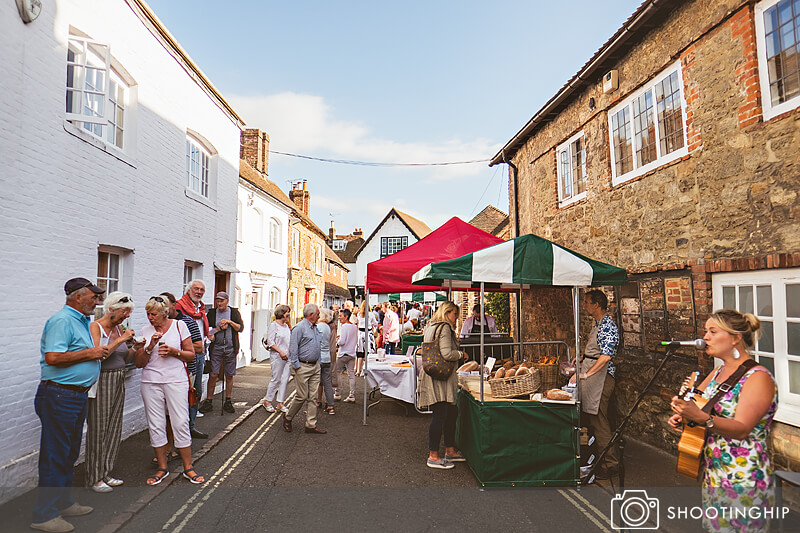 Business Photography in Sussex and Hampshire (11)