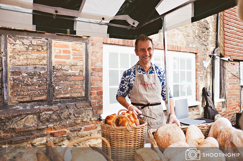 Business Photography in Sussex and Hampshire (10)