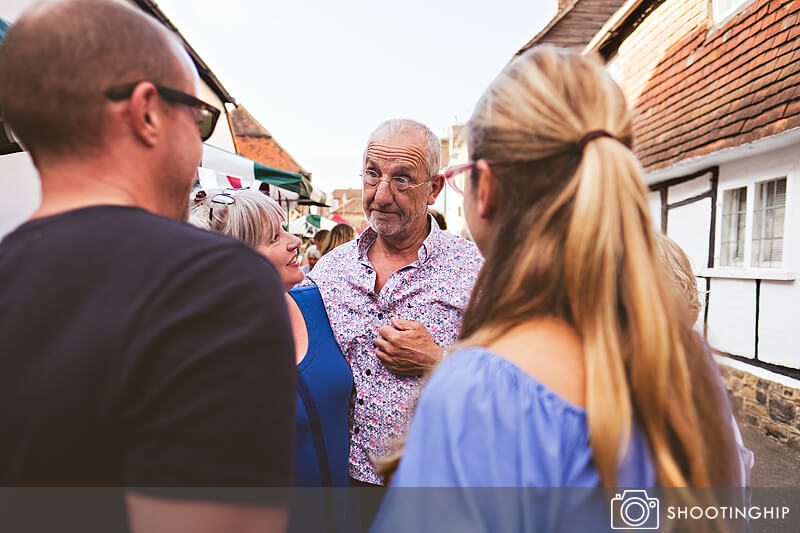 Business Photography in Sussex and Hampshire (6)