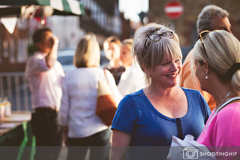 Business Photography in Sussex and Hampshire (2)