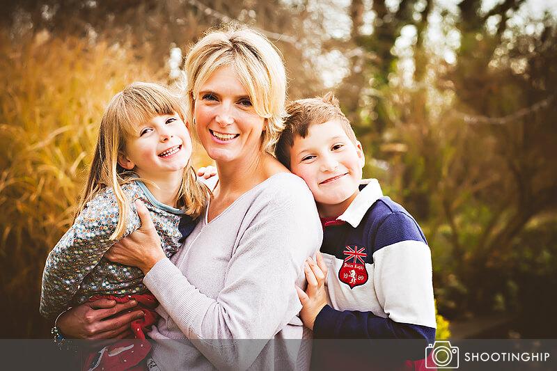 Hampshire Family Photographer (10)