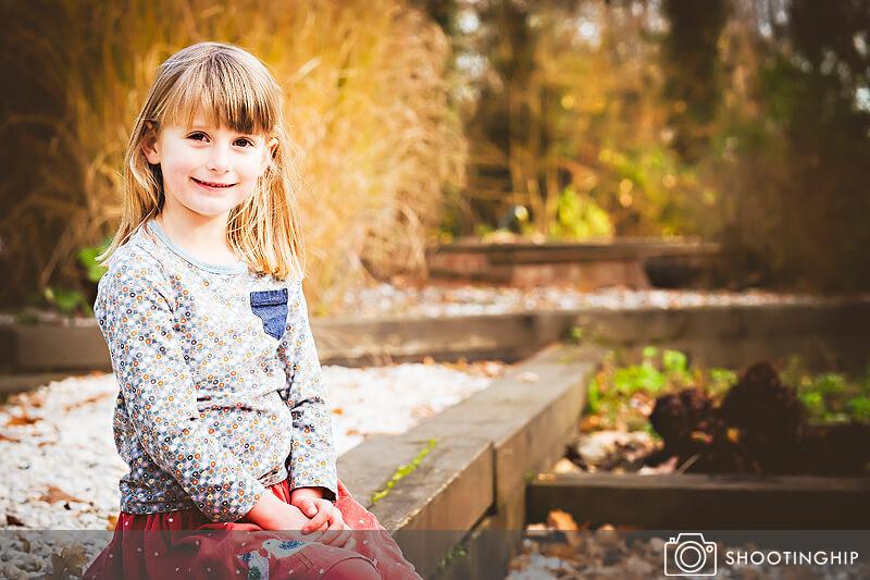 Hampshire Family Photographer (11)