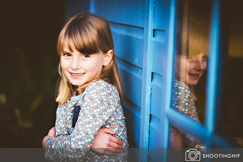 Hampshire Family Photographer (2)
