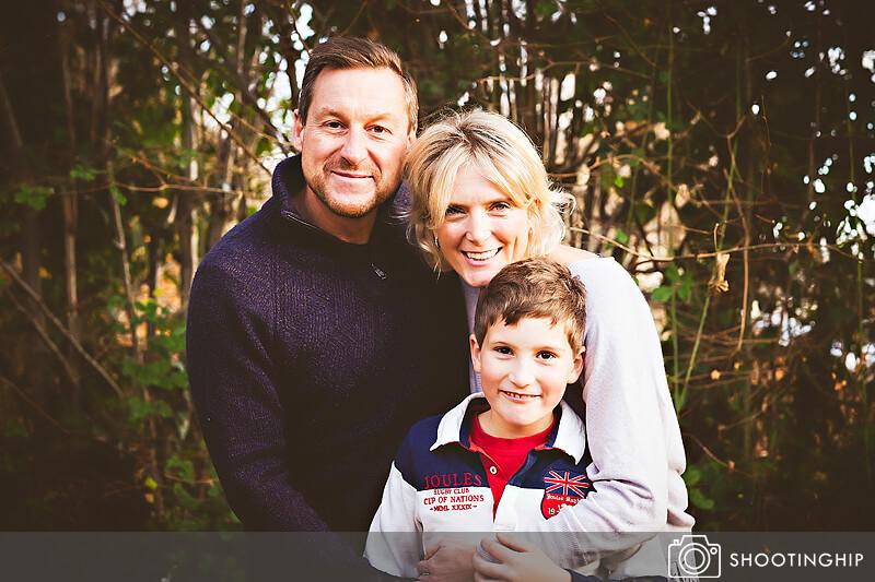 Hampshire Family Photographer (4)