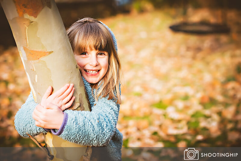 Hampshire Family Photographer (5)