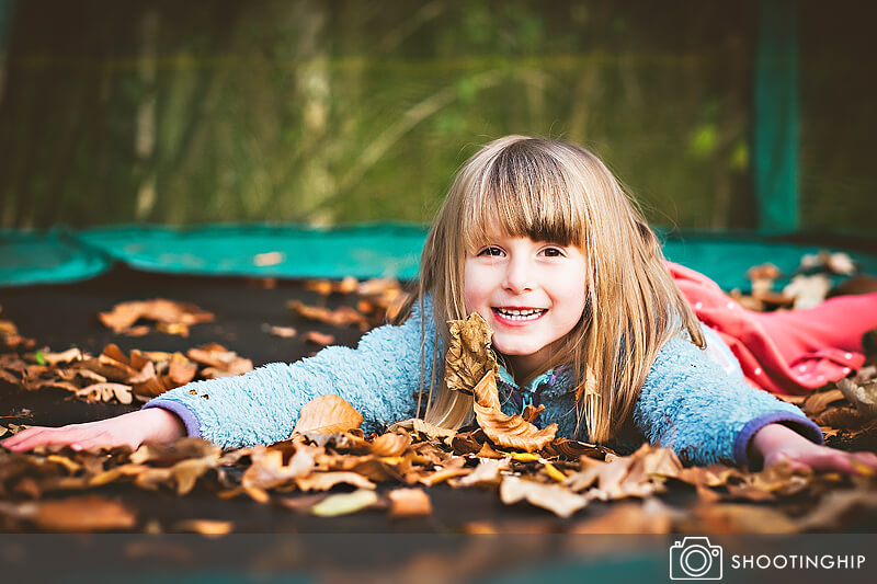 Hampshire Family Photographer (6)