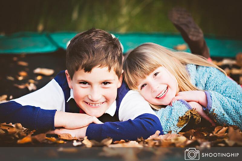 Hampshire Family Photographer (7)