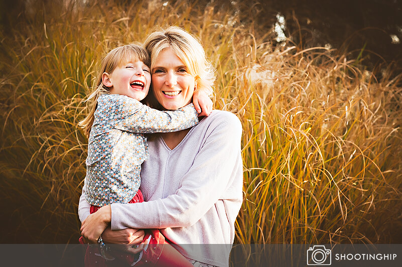 Hampshire Family Photographer (9)