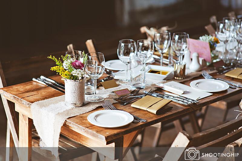 Rustic Wedding Barn Layout (3)
