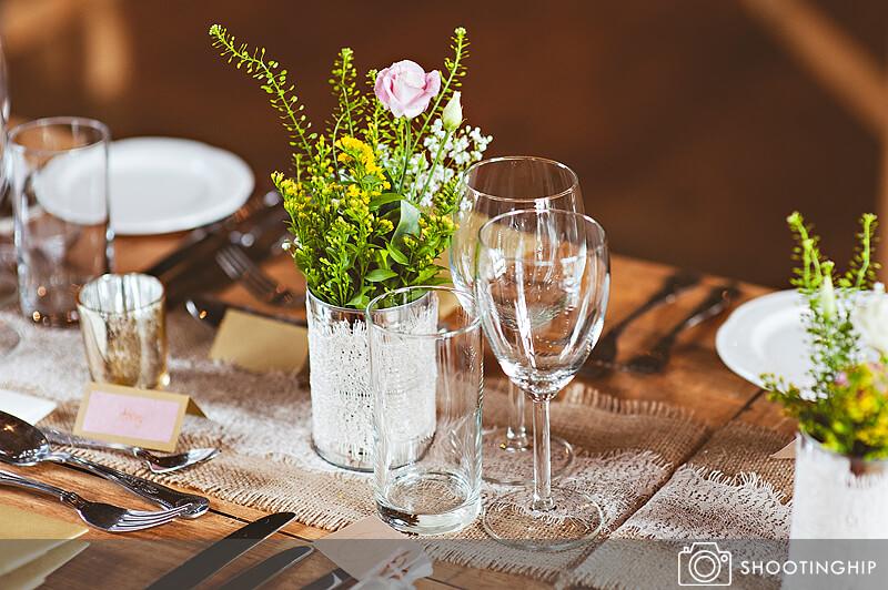 Rustic Wedding Barn Layout (9)