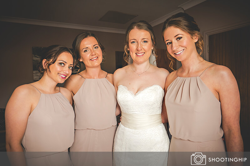 Tithe Barn Wedding Photographer (11)