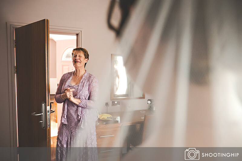 Tithe Barn Wedding Photographer (13)