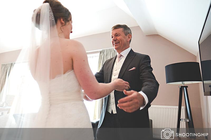 Tithe Barn Wedding Photographer (15)