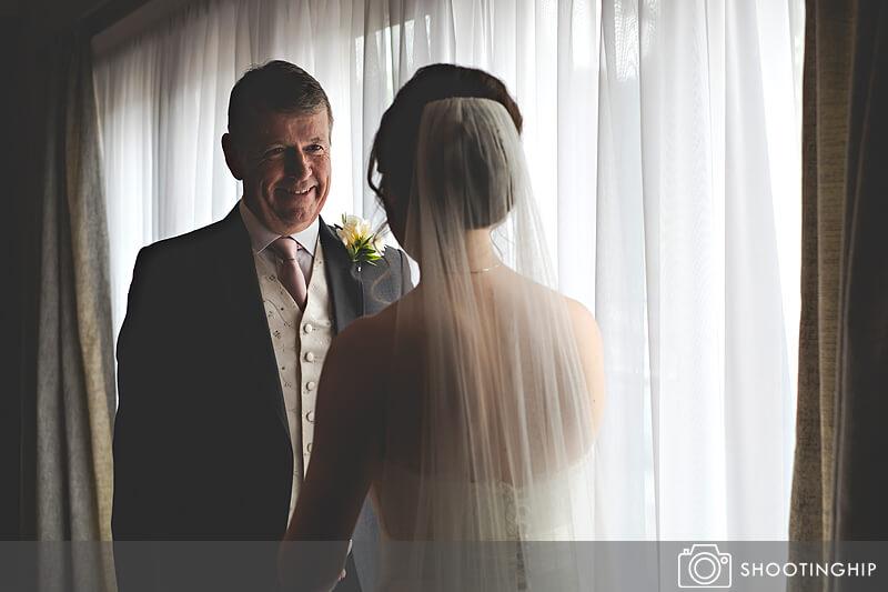 Tithe Barn Wedding Photographer (17)