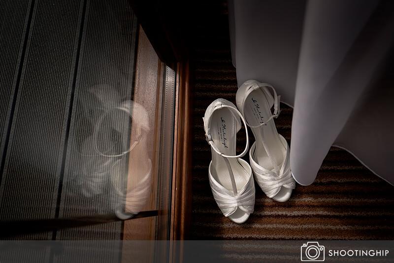 Tithe Barn Wedding Photographer (2)