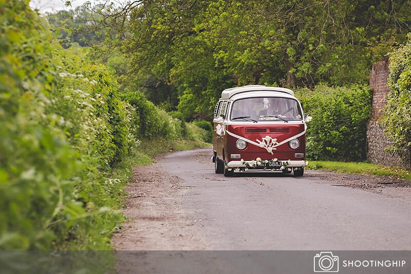 Tithe Barn Wedding Photographer (26)